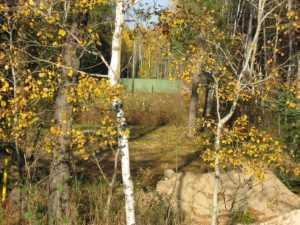 John Kundert's Manitoba Nudist Scrapbook: Gallery 31/21...Smaller construction and development projects